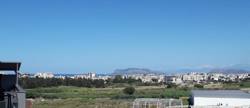 Appartamento in Vendita a Palermo (Palermo) - Rif: 27737 - foto 9