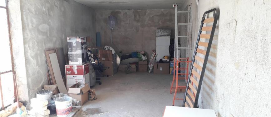 Appartamento in Vendita a Palermo (Palermo) - Rif: 27737 - foto 10