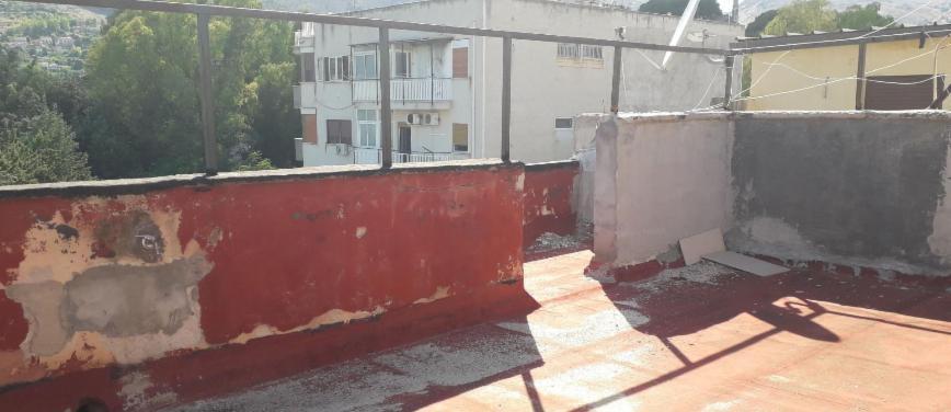 Appartamento in Vendita a Palermo (Palermo) - Rif: 27737 - foto 11
