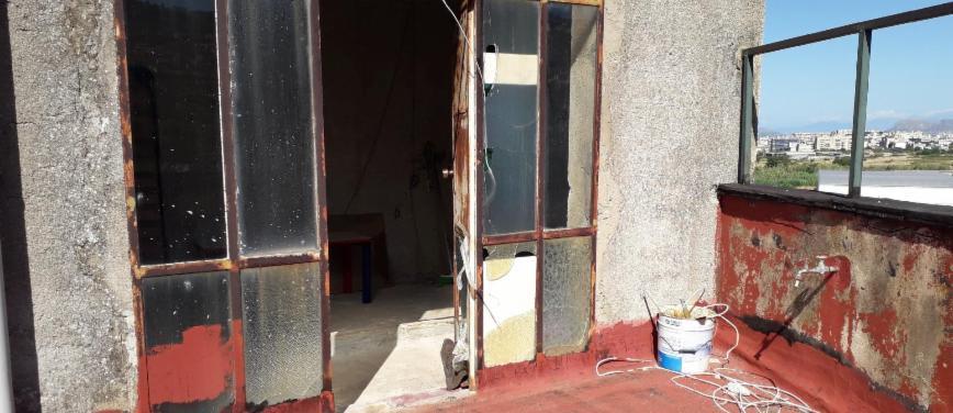 Appartamento in Vendita a Palermo (Palermo) - Rif: 27737 - foto 12