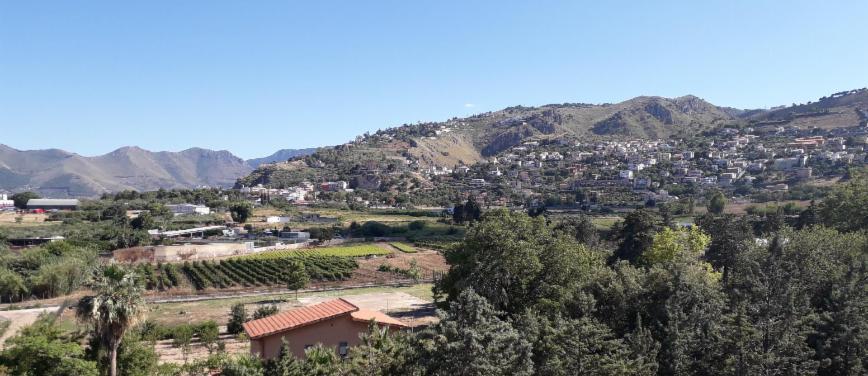 Appartamento in Vendita a Palermo (Palermo) - Rif: 27737 - foto 13