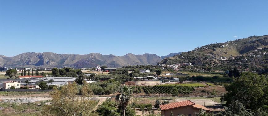 Appartamento in Vendita a Palermo (Palermo) - Rif: 27737 - foto 14