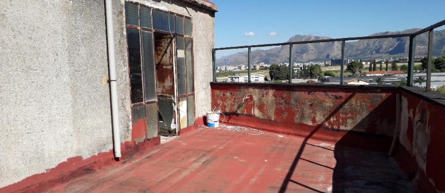 Appartamento in Vendita a Palermo (Palermo) - Rif: 27737 - foto 15