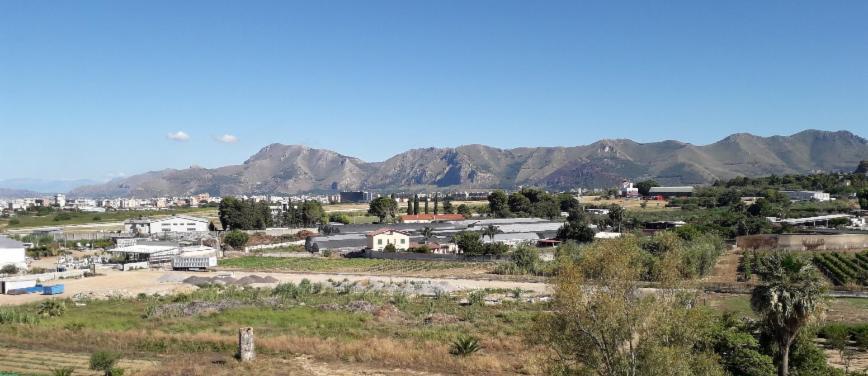 Appartamento in Vendita a Palermo (Palermo) - Rif: 27737 - foto 16