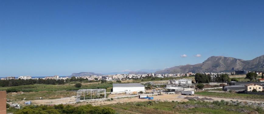 Appartamento in Vendita a Palermo (Palermo) - Rif: 27737 - foto 17