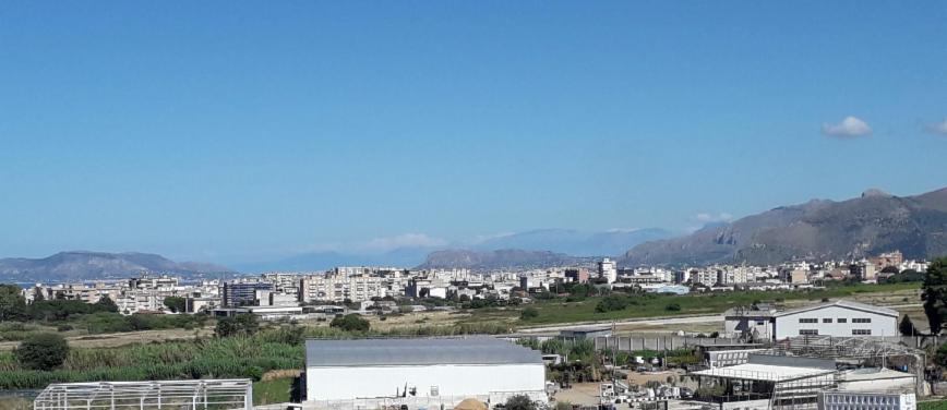 Appartamento in Vendita a Palermo (Palermo) - Rif: 27737 - foto 18
