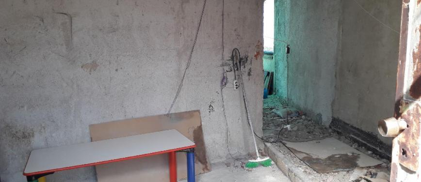 Appartamento in Vendita a Palermo (Palermo) - Rif: 27737 - foto 19