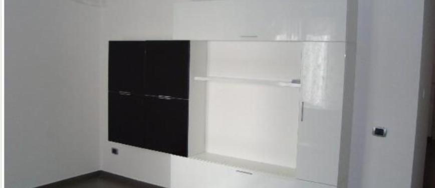 Appartamento in Vendita a Carini (Palermo) - Rif: 27739 - foto 1