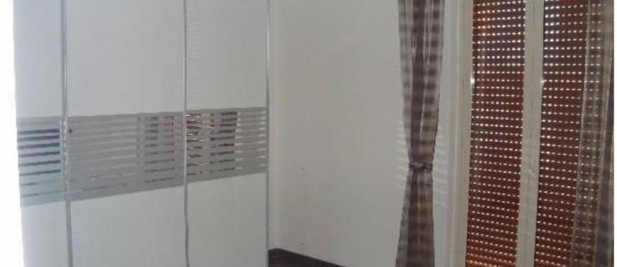 Appartamento in Vendita a Carini (Palermo) - Rif: 27739 - foto 3