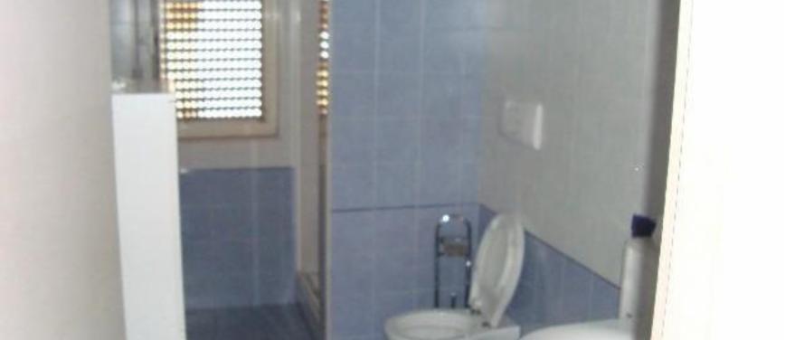 Appartamento in Vendita a Carini (Palermo) - Rif: 27739 - foto 4