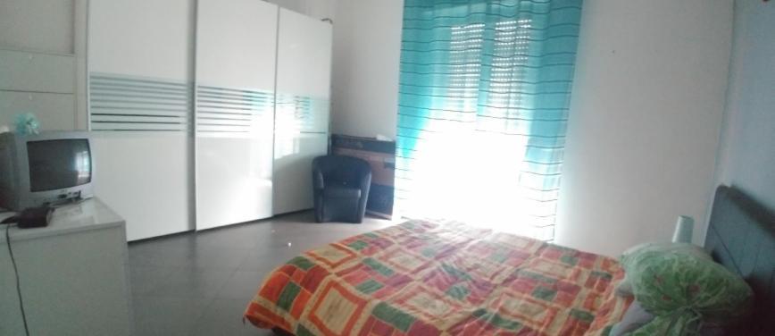 Appartamento in Vendita a Carini (Palermo) - Rif: 27739 - foto 12