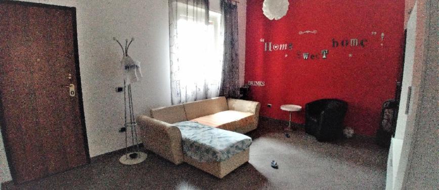 Appartamento in Vendita a Carini (Palermo) - Rif: 27739 - foto 14