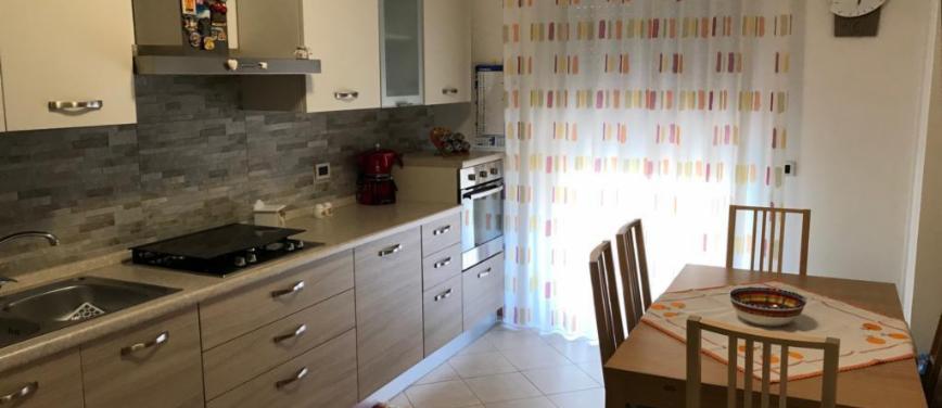 Villetta a schiera in Vendita a Carini (Palermo) - Rif: 27740 - foto 3