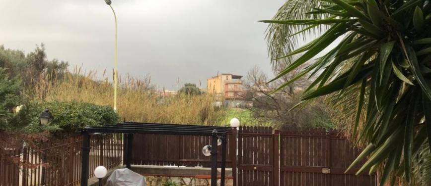 Villetta a schiera in Vendita a Carini (Palermo) - Rif: 27740 - foto 17