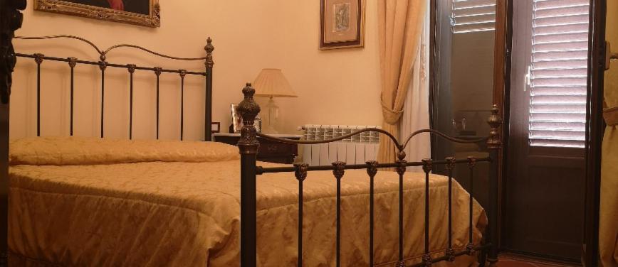 Porzione di villa in Vendita a Carini (Palermo) - Rif: 27741 - foto 3