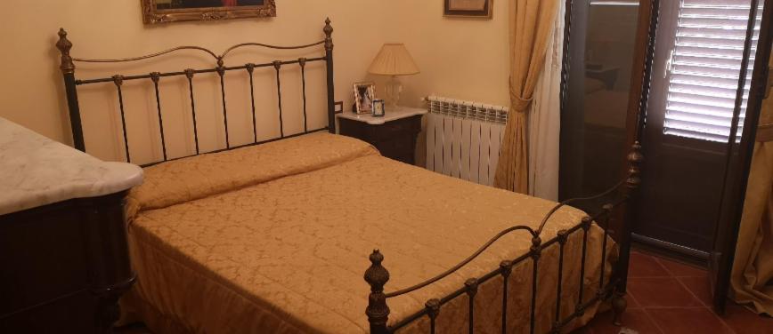 Porzione di villa in Vendita a Carini (Palermo) - Rif: 27741 - foto 4