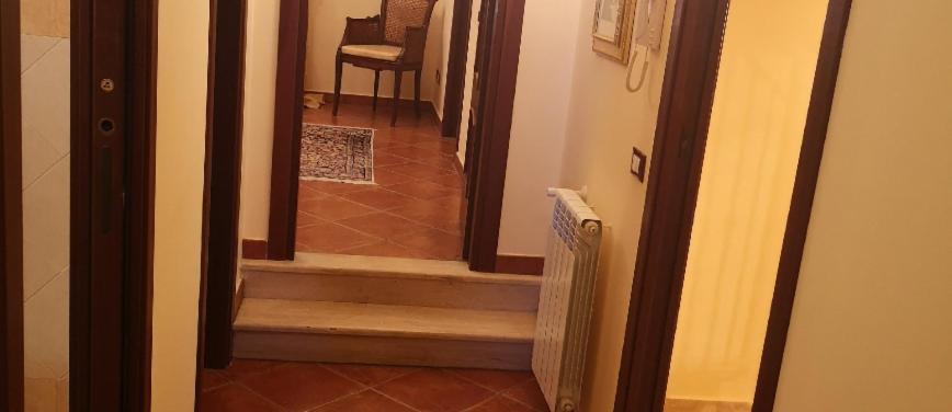Porzione di villa in Vendita a Carini (Palermo) - Rif: 27741 - foto 7