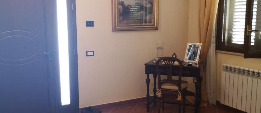 Porzione di villa in Vendita a Carini (Palermo) - Rif: 27741 - foto 8