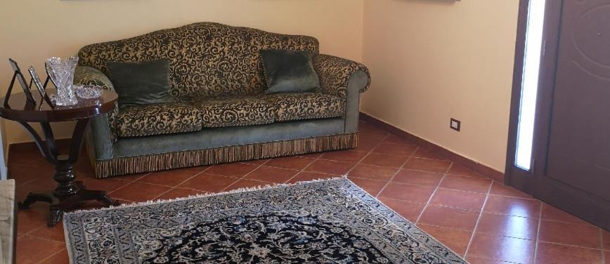 Porzione di villa in Vendita a Carini (Palermo) - Rif: 27741 - foto 9