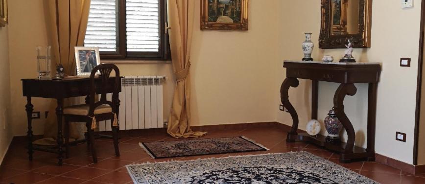 Porzione di villa in Vendita a Carini (Palermo) - Rif: 27741 - foto 10
