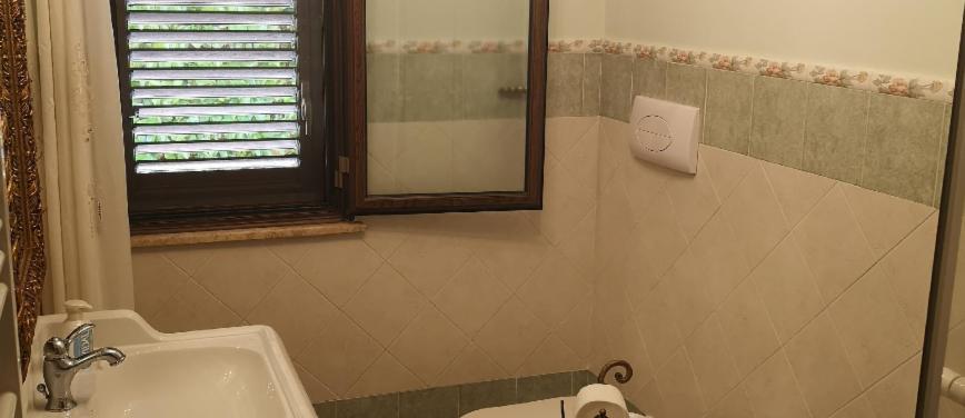 Porzione di villa in Vendita a Carini (Palermo) - Rif: 27741 - foto 12