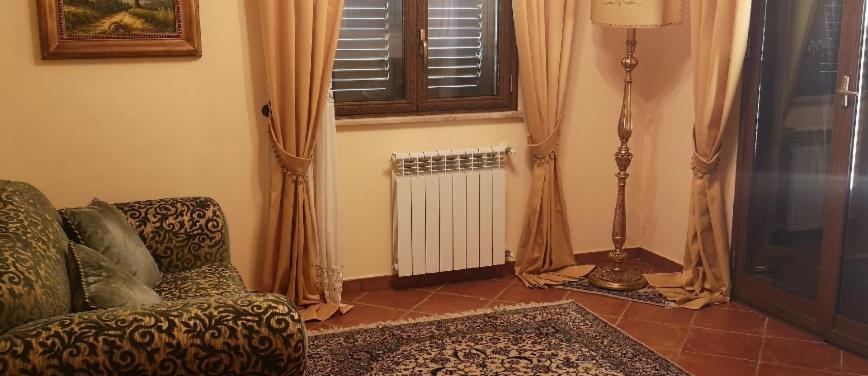 Porzione di villa in Vendita a Carini (Palermo) - Rif: 27741 - foto 13