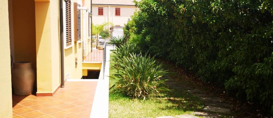 Porzione di villa in Vendita a Carini (Palermo) - Rif: 27741 - foto 18