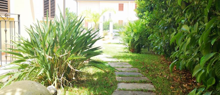 Porzione di villa in Vendita a Carini (Palermo) - Rif: 27741 - foto 22