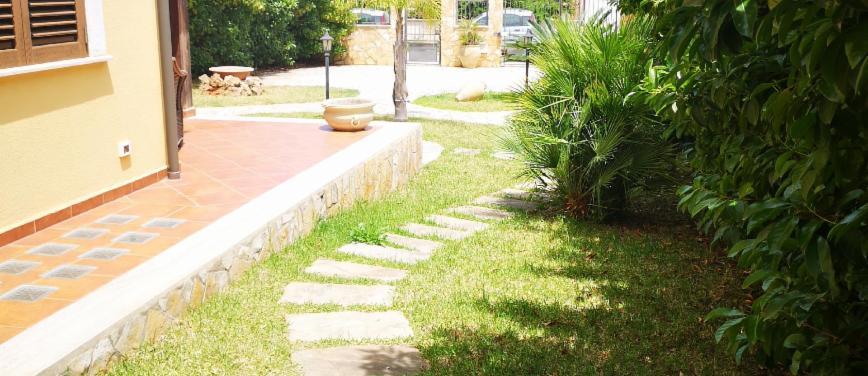 Porzione di villa in Vendita a Carini (Palermo) - Rif: 27741 - foto 23