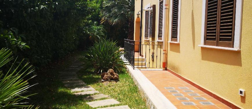 Porzione di villa in Vendita a Carini (Palermo) - Rif: 27741 - foto 25