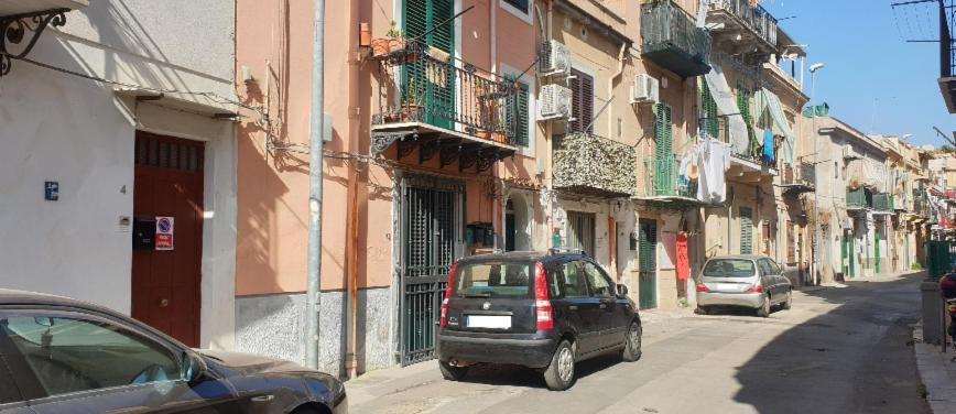 Appartamento in Vendita a Palermo (Palermo) - Rif: 27742 - foto 1