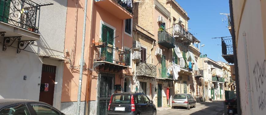 Appartamento in Vendita a Palermo (Palermo) - Rif: 27742 - foto 2