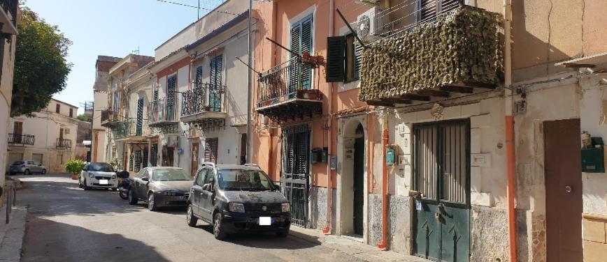 Appartamento in Vendita a Palermo (Palermo) - Rif: 27742 - foto 3