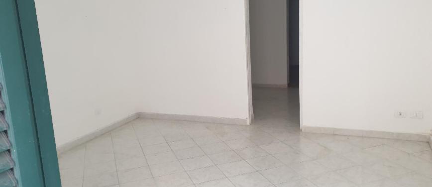 Appartamento in Vendita a Palermo (Palermo) - Rif: 27742 - foto 4