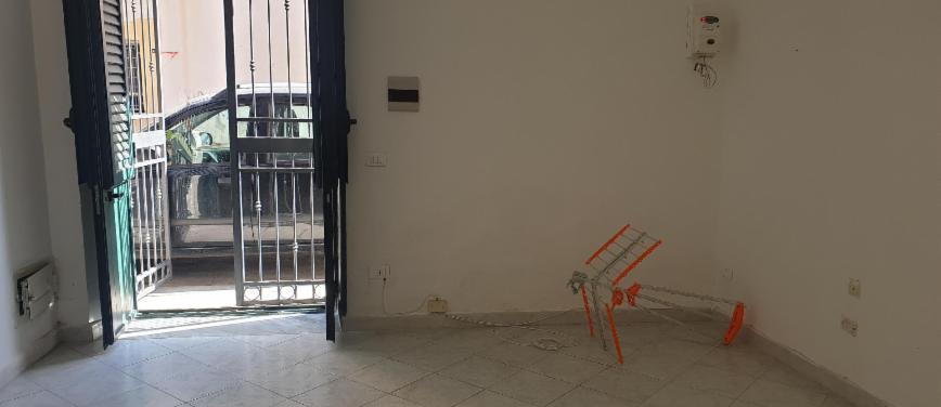 Appartamento in Vendita a Palermo (Palermo) - Rif: 27742 - foto 5