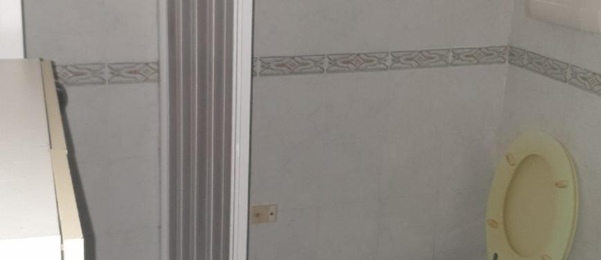 Appartamento in Vendita a Palermo (Palermo) - Rif: 27742 - foto 8