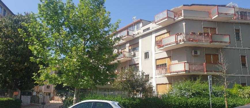 Appartamento in Vendita a Palermo (Palermo) - Rif: 27743 - foto 1