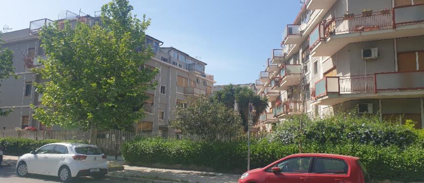 Appartamento in Vendita a Palermo (Palermo) - Rif: 27743 - foto 2
