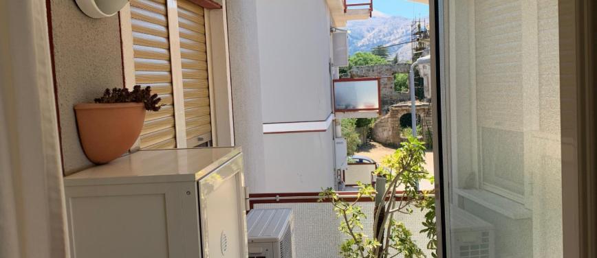 Appartamento in Vendita a Palermo (Palermo) - Rif: 27743 - foto 4