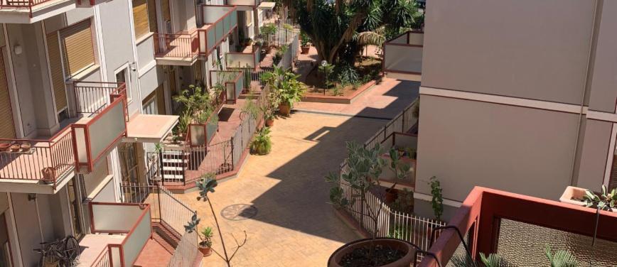 Appartamento in Vendita a Palermo (Palermo) - Rif: 27743 - foto 5