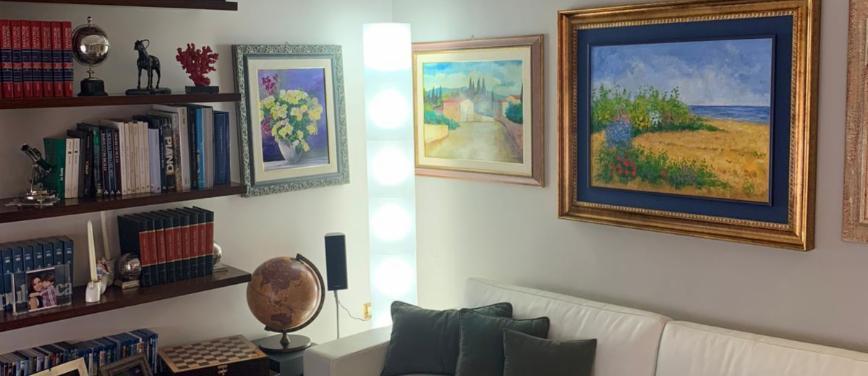 Appartamento in Vendita a Palermo (Palermo) - Rif: 27743 - foto 8