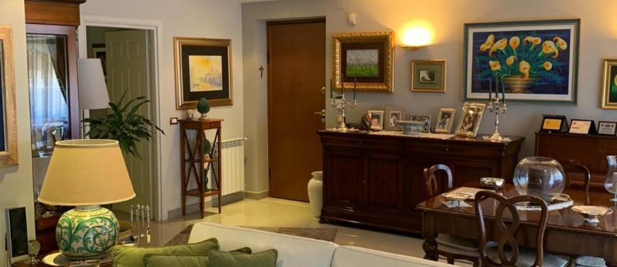 Appartamento in Vendita a Palermo (Palermo) - Rif: 27743 - foto 9