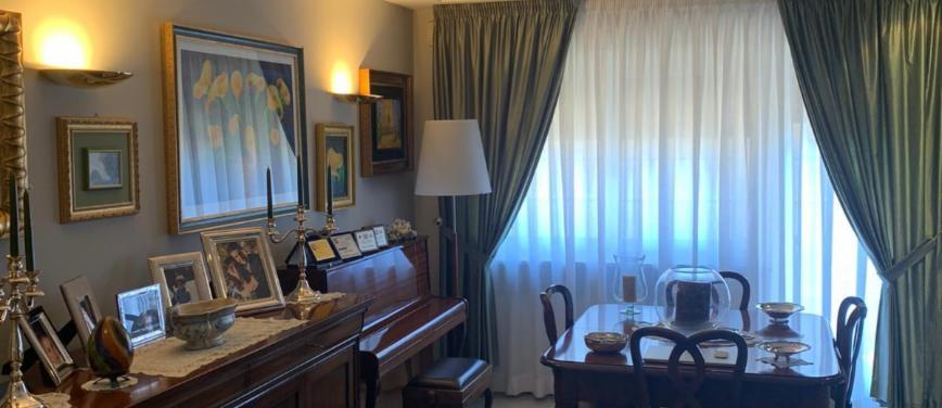 Appartamento in Vendita a Palermo (Palermo) - Rif: 27743 - foto 12