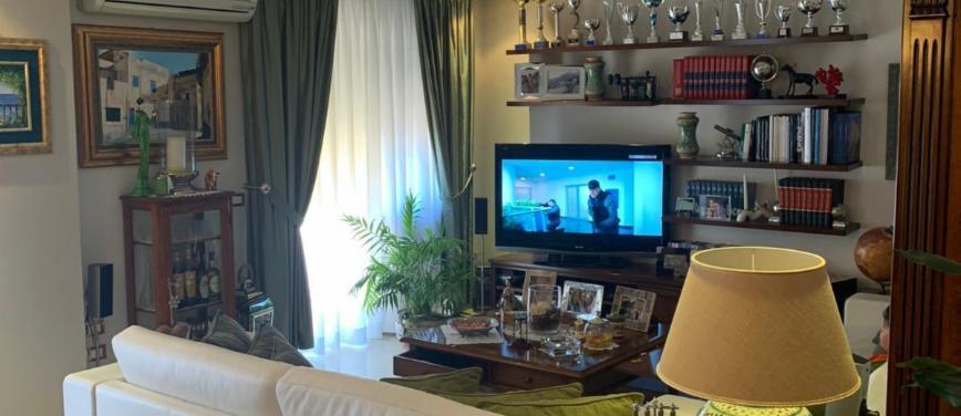 Appartamento in Vendita a Palermo (Palermo) - Rif: 27743 - foto 13
