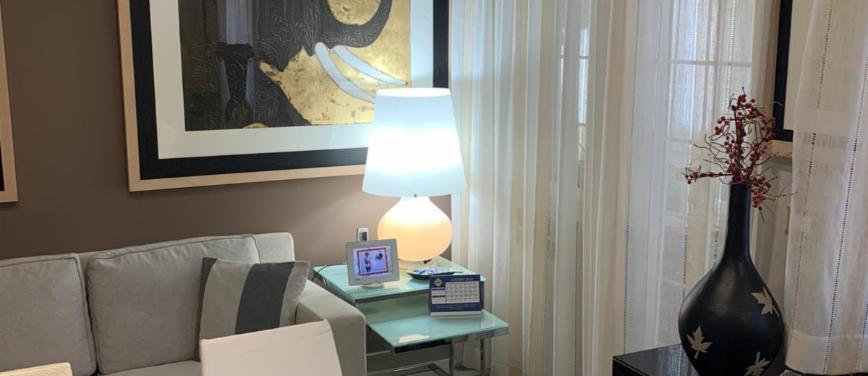 Appartamento in Vendita a Palermo (Palermo) - Rif: 27743 - foto 15