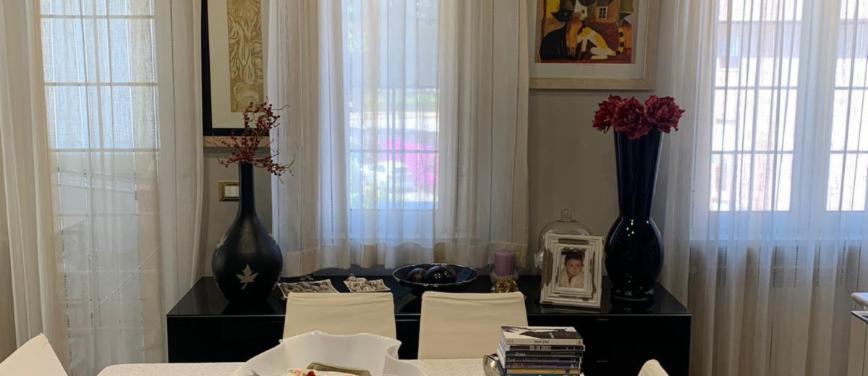 Appartamento in Vendita a Palermo (Palermo) - Rif: 27743 - foto 16