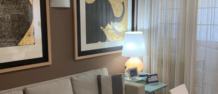 Appartamento in Vendita a Palermo (Palermo) - Rif: 27743 - foto 17