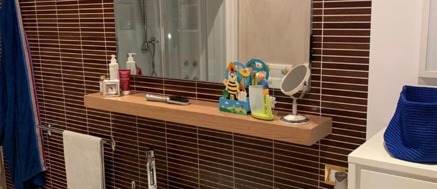 Appartamento in Vendita a Palermo (Palermo) - Rif: 27743 - foto 20