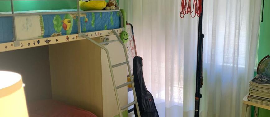 Appartamento in Vendita a Palermo (Palermo) - Rif: 27743 - foto 23