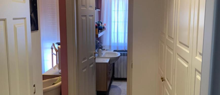 Appartamento in Vendita a Palermo (Palermo) - Rif: 27743 - foto 24
